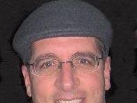 Andy O'Hearn