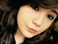 Samantha Fletcher