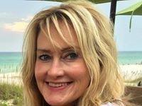 Teresa Camp