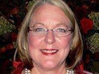 Betty Anderson Haisten