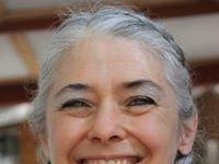 Karen Ribble
