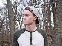 Hayden Crane
