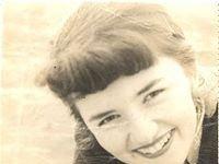 Lorraine Arsenault