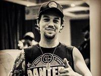 Cody Taylor