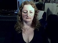 Brenda Boxall