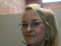 Judi Olson Bowland