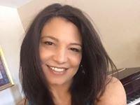 Renee Metoyer Troggio