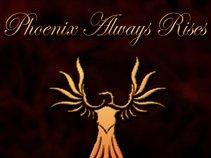 Phoenix Always Rises