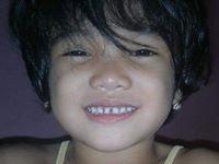 Cherry Monsalbe Ocampo