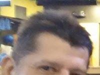 Gene Montoya