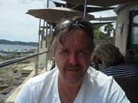 Mark Reith
