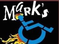 Mark Manchester