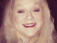 Cheri Doyle-pack