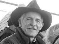 Jim Brand