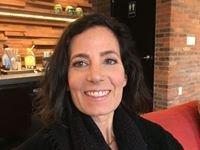 Rachel Relin
