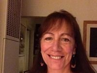 Donna Lisk