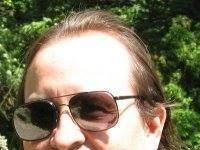 Dave Gotwisner