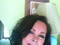 Judy Thompson Bernal
