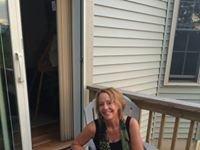 Sue Rahner Aiken