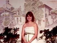Kathy Walden