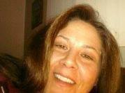 Julie Gullett