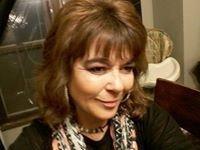 Tina Branson- Butler