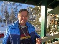 Paul Huizenga