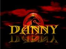 Danny M.