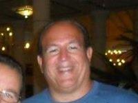 Joe Cortese