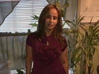 Eva Ortiz Elder