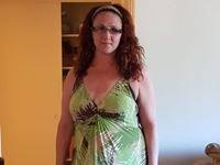 Nikki Lynn Oldham