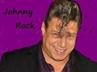 Johnny Rock