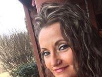 Lisa Hatfield Justus