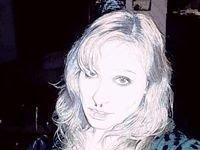 Shannon Kutrich