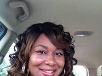 LaNita Murray Patton