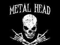 Fred Head