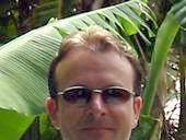 Jeff Binns
