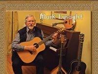 Mark Lysaght