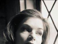 Jen Garber