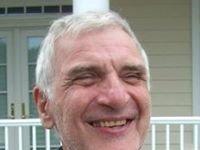 Paul A. Zakrzewski