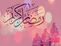 Fatma Saeed Elprinc