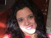 Celia Lawson