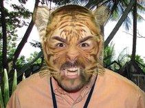 Tigermnjim