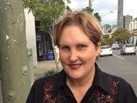 Susan Bowes