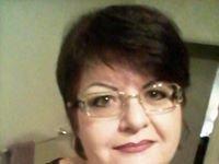 Peggy Ann Gonzales