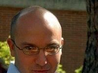 Stefano Di Paolo