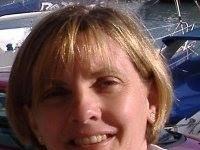 Sarah Rumbelow