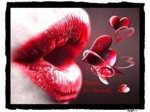 KISSorDIE