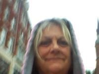 Roberta Swart Damron