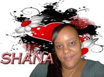 Shana J